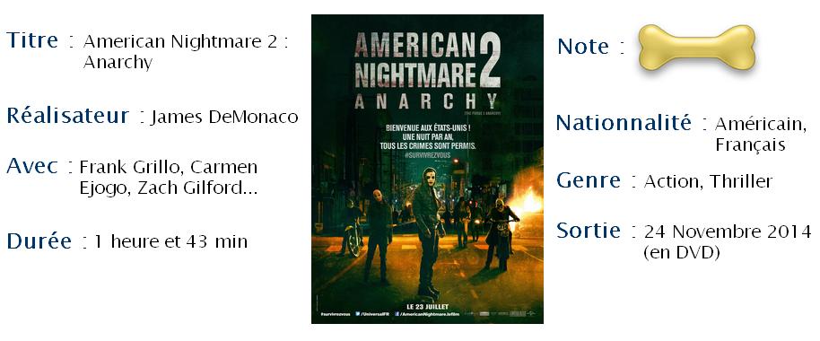 American Nightmare 2