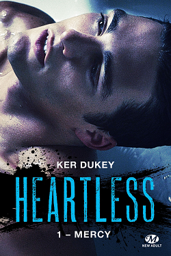 Heartless T1
