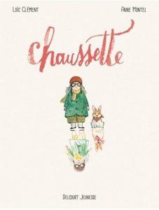 Chaussette